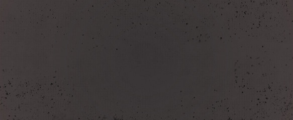 Tileable Abstract Grunge Background 6