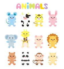 animals_set