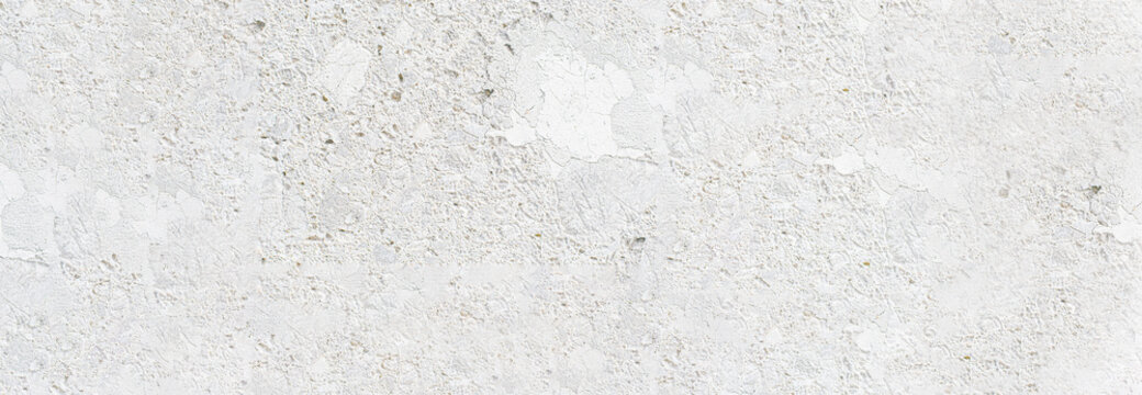 old white stone background with marbled vintage texture in elegant website or textured paper design, Christmas background, abstract grunge background