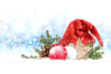 Weihnachten 1281