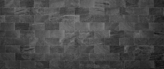black brick wall  brickwork background for design