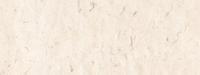 Mulberry paper texture material