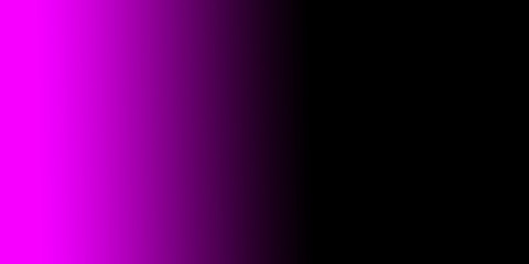 Colorful smooth abstract purple and black texture background. High-quality free stock photo image of purple mix black blur color gradient background for backdrop, banner, design concepts, wallpapers,