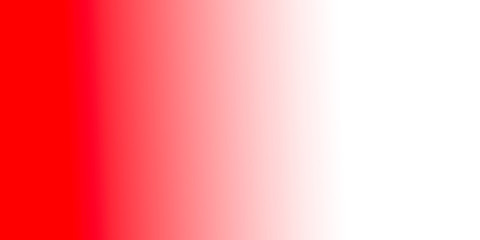 Colorful smooth abstract red and white texture background. High-quality free stock photo image of rex mix white blur color gradient background for backdrop, banner, design concepts, wallpapers, web