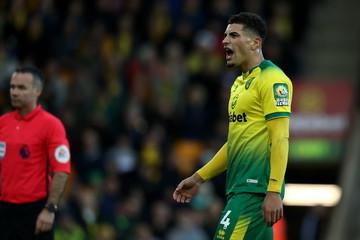 2019 Premier League Football Norwich v Arsenal Dec 1st
