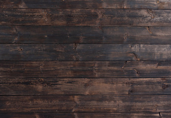 Old wooden texture background. Wallpaper for desktop, laptop, pc