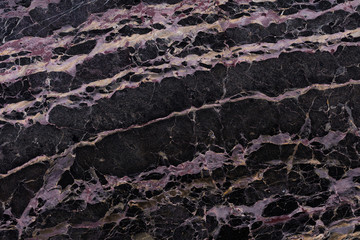 Unique dark marble background as part of your new attractive design. High quality texture in extremely high resolution.