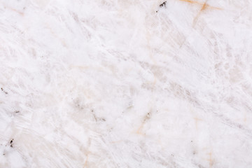 Perfect new marble background as part of your individual home design.