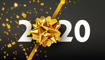 Freues neues Jahr 2020!