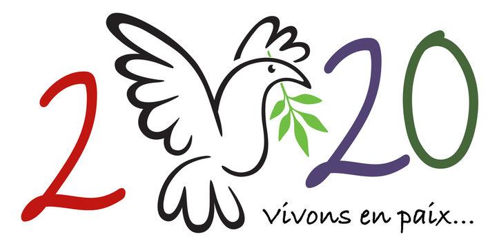 40 ans anniversaire mariage à télécharger - Anniversaires de mariage  dessin, picture, image, graphic, clip art télécharger gratuit