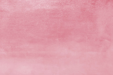 Pink rose gold tone abstract texture and gradients shadow for vanlentine background