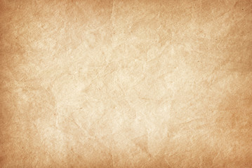 Grunge vintage old paper texture abstract background