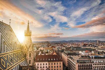 Stores à enrouleur Vienne Vienna