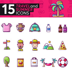 travel_summer_icons_v3