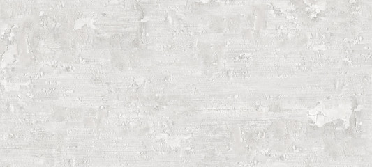 white paper or wall texture background Fototapete