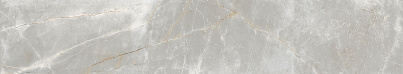 italian marble slab stone pattern and texture background Fotomurales
