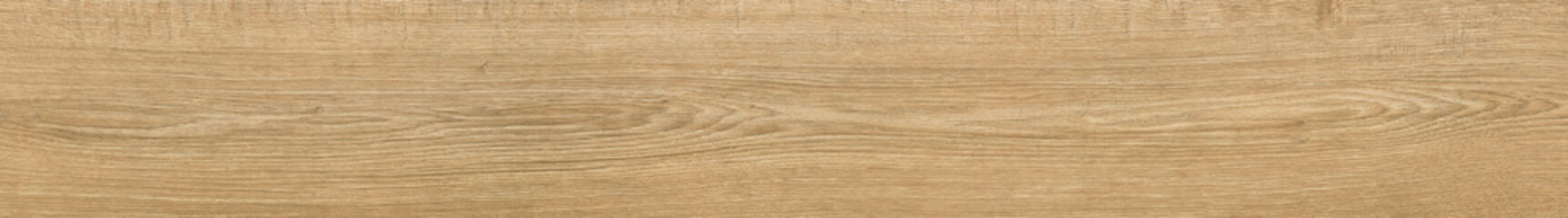 Wood pattern and texture background wood rug and natural wood background and pattern texture Fotomurales