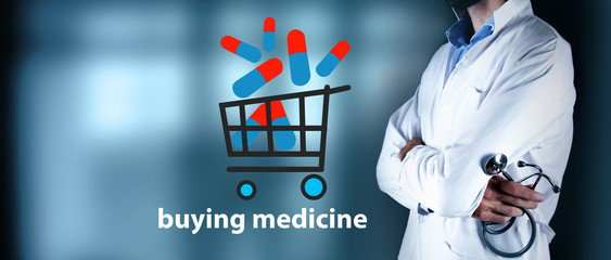 cure disease purchase medication online