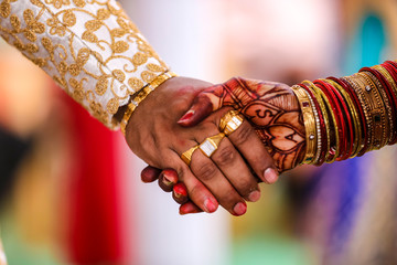 Indian Wedding Photos Royalty Free Images Graphics Vectors Videos Adobe Stock