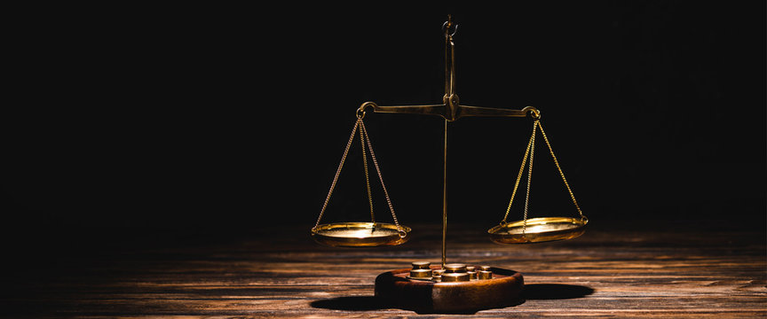 "scales Of Justice"" photos, royalty-free images, graphics, vectors & videos  
