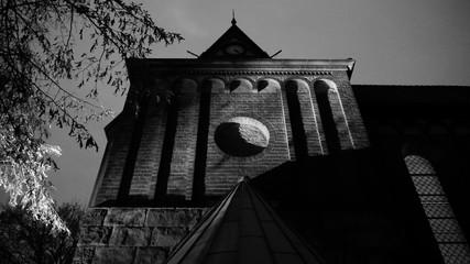 Kirche01