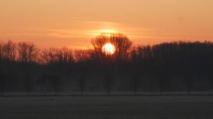 Sunrise Berlin-South2
