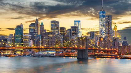 Self adhesive Wall Murals New York New York City, New York, USA