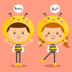 honey_bee_cartoon