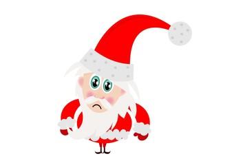 Mikołaj, święta, Boże Narodzenie, wigilia, anioł, gwiazdor, prezenty, paczka, worek, sanie, renifery,, choinka, śnieg, dzwonki, kolędowanie, kolęda, msza, religia, kultura, tradycja, rodzina, dzieci - fototapety na wymiar