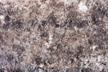 Photo sur Plexiglas Marbre Grey granite background for your new design with natural colors. High quality texture in extremely high resolution.