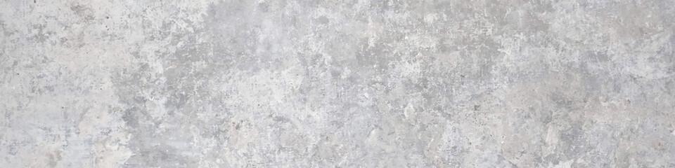 Cement texture material Fotomurales