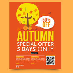 seasons_posters_autumn