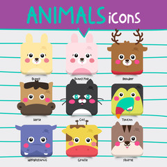 animals_icons_3