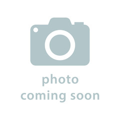 Photo coming soon image icon. Vector illustration. Isolated on white background. No website photos yet logo sign symbol. Image not available yet.