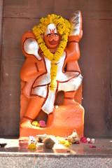 Shree Lord Hanuman