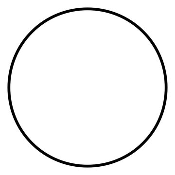 Whole pie chart