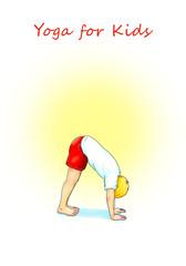 Yoga for Kids 9