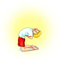 Yoga für Kinder 10