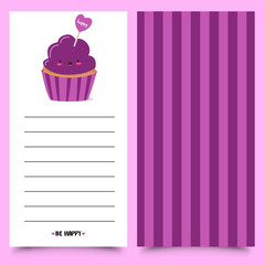 scrapbooking_paper_cupcakes_happy