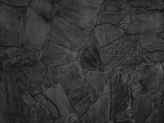 Keuken foto achterwand Texturen Grunge background texture of old cracked paint