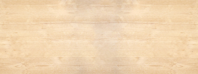 old brown rustic light bright wooden texture - wood background panorama banner long Wall mural