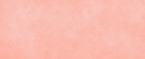 light pink abstract vintage background or paper illustration elegant textured paper design