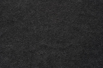 Textured matte paper texture. Macro view of a paper fiber. Background Fototapete