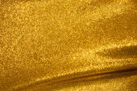 Luxury gold abstract texture and background.