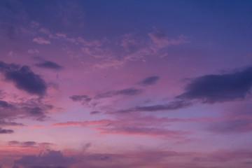 Fototapeta niebo3 obraz
