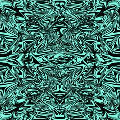 seamless pattern. Marbels Seamless Patteen