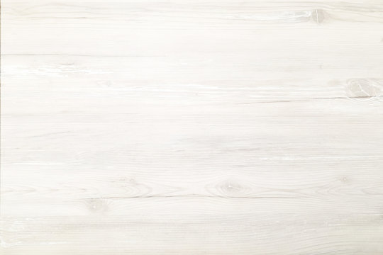 old wood washed background, white wooden abstract texture