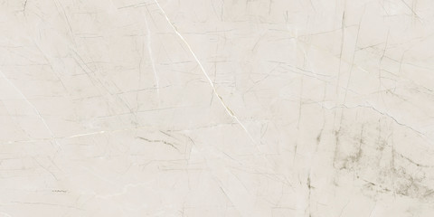 italian marble slab of ceramic tiles, italian marble background pattern and texture for ceramic...