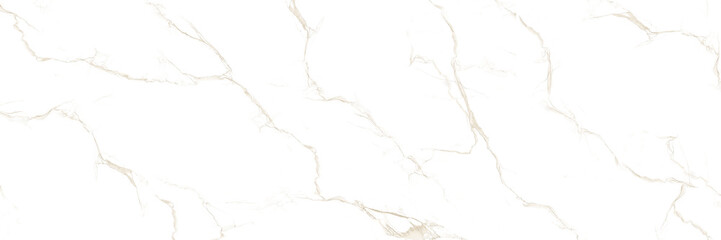 white Carrara statuario marble texture background, calacatta glossy marble with grey streaks,...