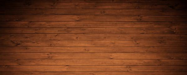 dark wood panels. Fotomurales